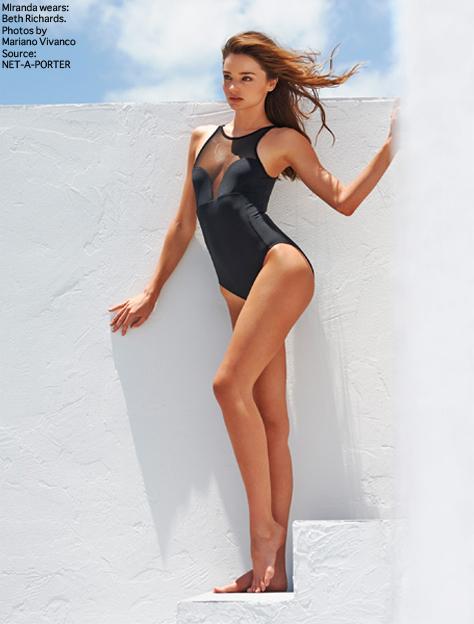 Miranda Kerr 4a
