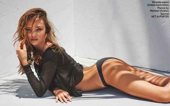 Miranda Kerr 5a