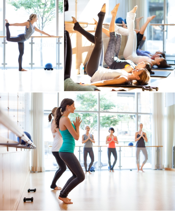 BARRE 3 feature 2