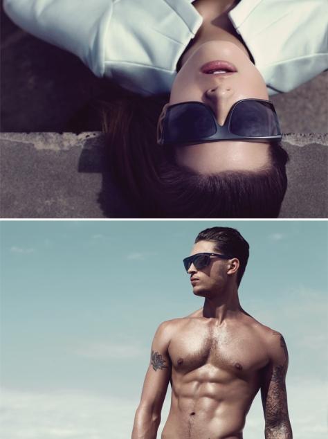 Le Specs 10