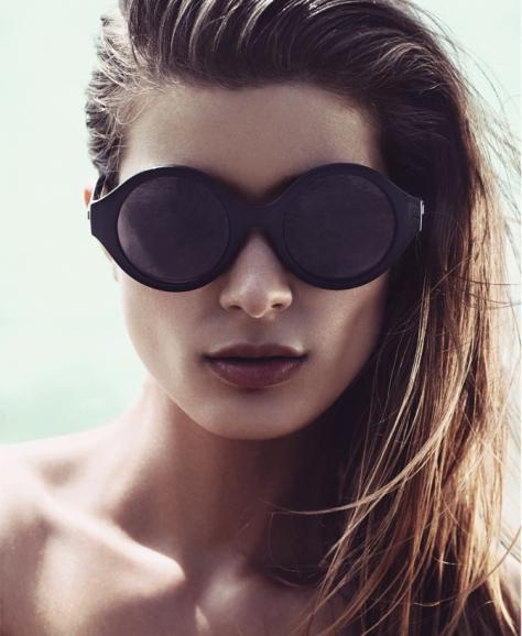 Le Specs 6