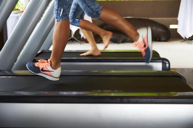 130730_Nike_Qualia_0329-650x433