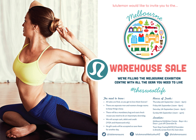 WarehouseSale_MEL_DIGITAL[1]